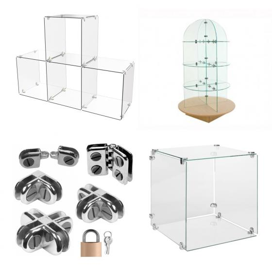 Peachy Retail Displays Fixtures Supplies More Diamond Store Home Interior And Landscaping Ologienasavecom