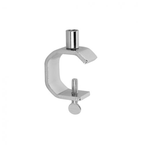 Universal Sign Holder Clamp