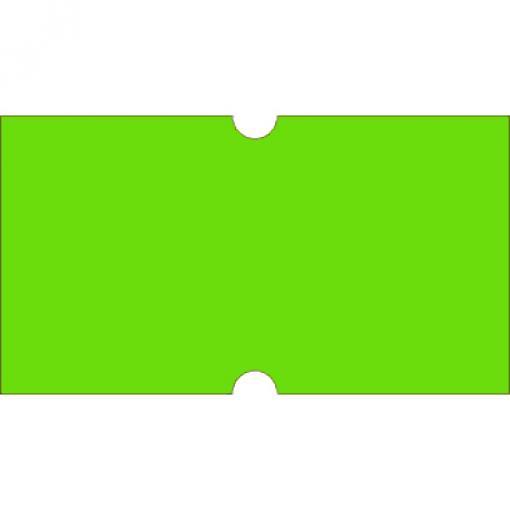 Motex 6600 Green Labels