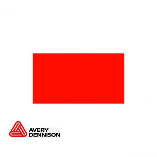 avery dennison 216 red labels diamond store fixtures