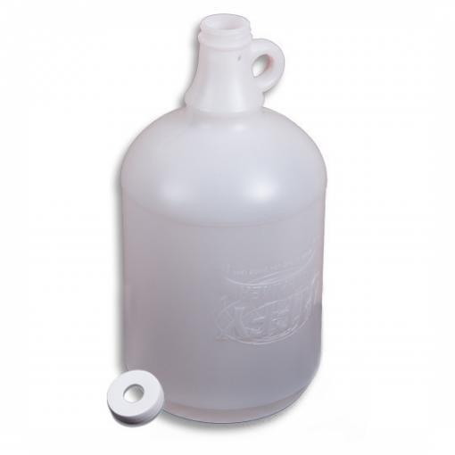 Jiffy® J-2 Replacement Bottle