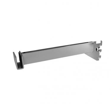 Standard Flat Hangrail Bracket