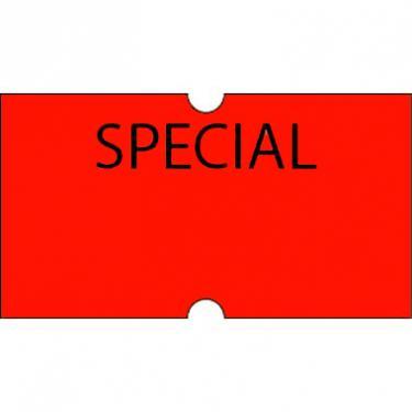 Motex 5500 SPECIAL Labels