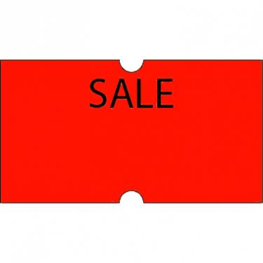 Motex 6600 Sale Labels