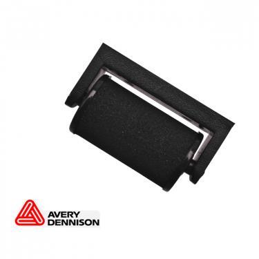 Avery Dennison 210/216 Ink Roller