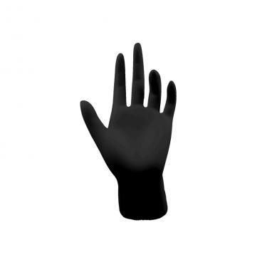 Jewelry Hand Display Upright