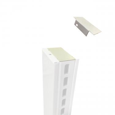 Upright Post Cap