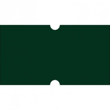 Motex 5500 Dark Green Special Labels