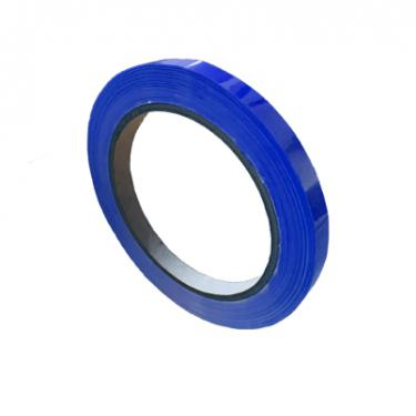 Bag Sealing Tape | Blue