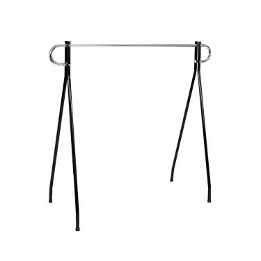 Econo Clothing Rack