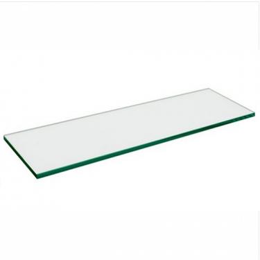 Showcase Glass Shelves