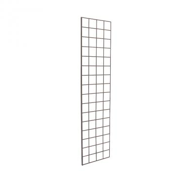 Grid Wall Panel 1' x 6'