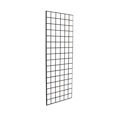 "Grid Wall Panel 18"" x 96"" 