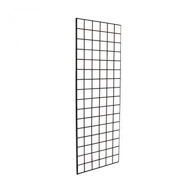 "Grid Wall Panel 18"" x 60"""