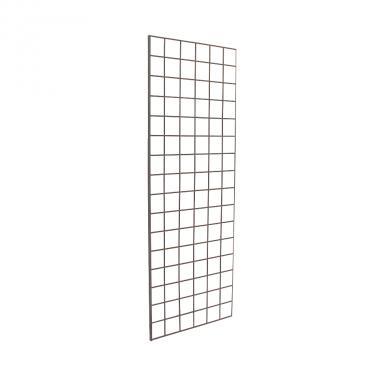 "Grid Wall Panel 18"" x 48"""