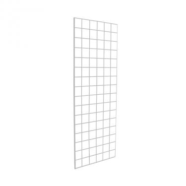 "Grid Wall Panel 18"" x 84"" 