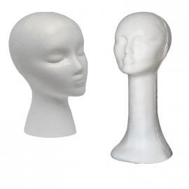 Display Heads