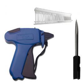 Regular Tagging Guns & Fasteners