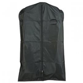 Bridal & Suit Garment Bags